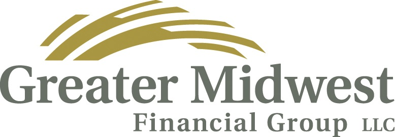Greater Midwest Financial Group LLC