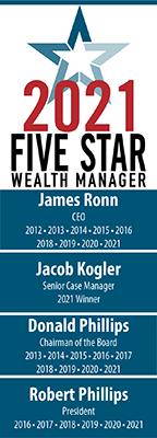 2021-five-star-wealth-manager-v2